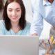 Bachelor marketing et communication